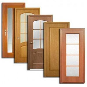 Двери, дверные блоки Аркадака