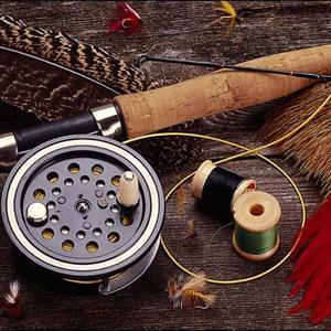 Охотничьи и рыболовные магазины Аркадака