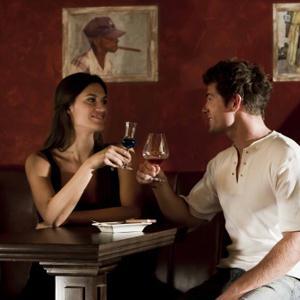 Рестораны, кафе, бары Аркадака