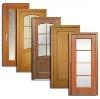 Двери, дверные блоки в Аркадаке