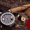 Охотничьи и рыболовные магазины в Аркадаке